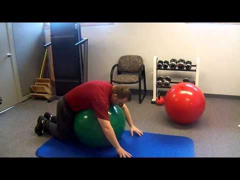 hqdefault - Therapy Balls For Back Pain