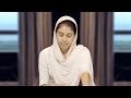 Bal Bal Jao Shyam Sunder Ko | Bibi Gurpreet Kaur ji | Ludhiane wale | Gurbani Kirtan | Shabad Kirtan