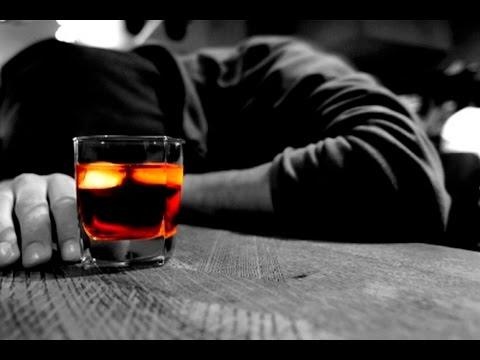 Лечение от алкоголизма улан удэ