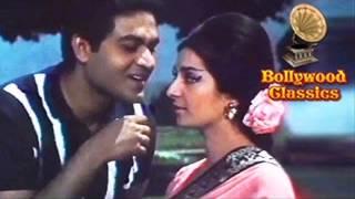 Woh Hai Zara Khafa Khafa, Superhit Romantic Song, Shagird