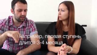Все об интеграции в Чехии. Интервью с Аленом | Olinka