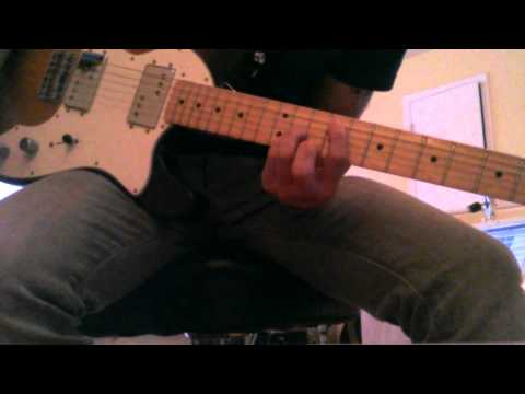 It Was For Freedom Chords By New Life Worship Worship Chords
