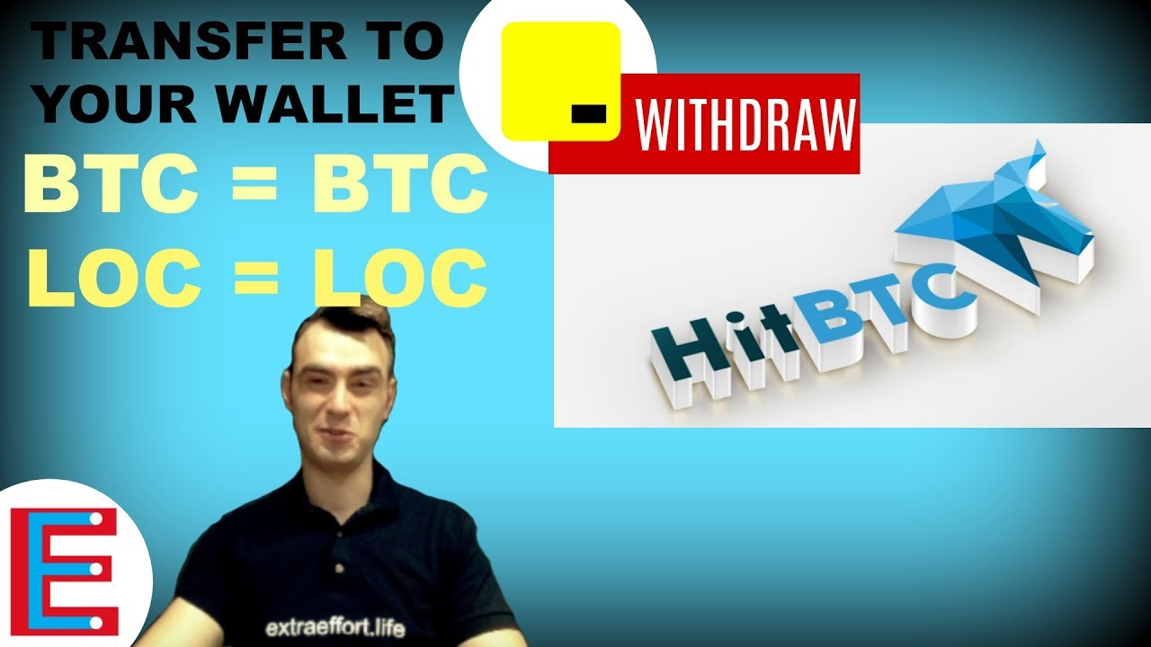 btcusd bitmex tradingview
