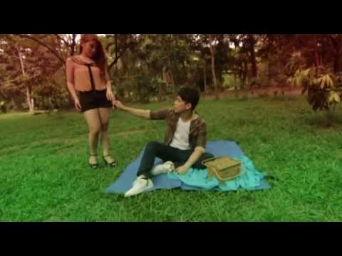 PARANG TAYO by NEO DOMINGO (Official Music Video)
