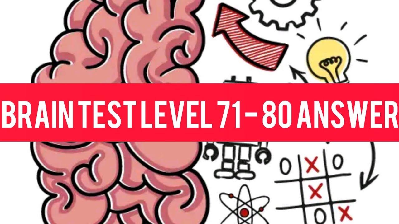 Jawapan Game Brain Out Level 40   Anirasota