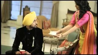 Jatt Fire Karda Diljit Dosanjh Latest Punjabi Songs 2015