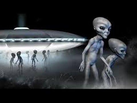 UFO Files - Alarmstufe Rot ✪ UFO Alarm Deutsche HD