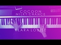 Piano Song Milky Chance