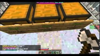 titanmc-with-jmaes-and-desireethepro-ep-1-e-and-d-ward