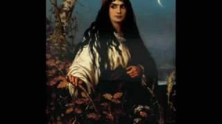 Don Kosaken Chor - Black Eyes/Schwarze Augen