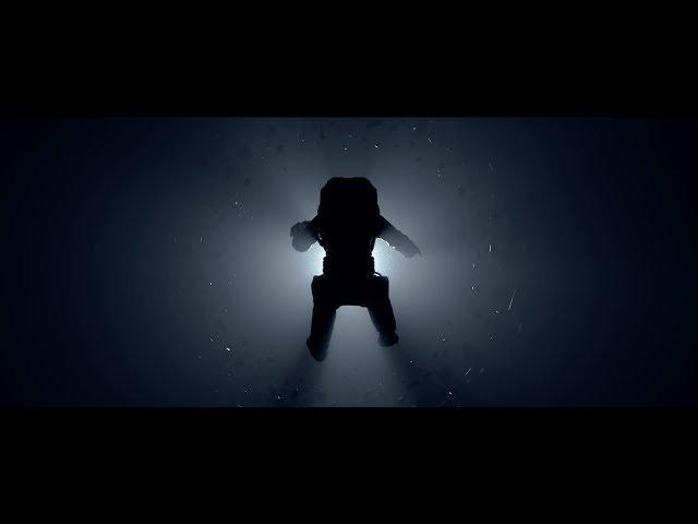 SLANDER - Love Is Gone (ft. Dylan Matthew) [Official Music Video]