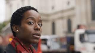 Book Trailer: Speaking of Summer by Kalisha Buckhanon