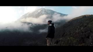 AFRICA - Kilimanjaro Hike and Tanzania Safari