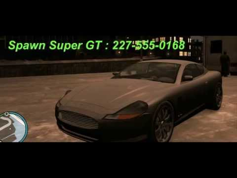 <b>GTA IV Cheats</b>, <b>Codes</b> PC and xBox 360 ,PS3 2014 - YouTube