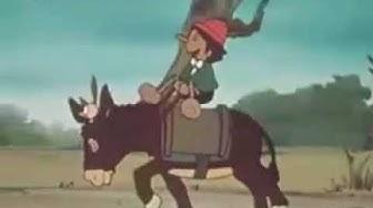 80er Zeichentrick Serien Vorspann