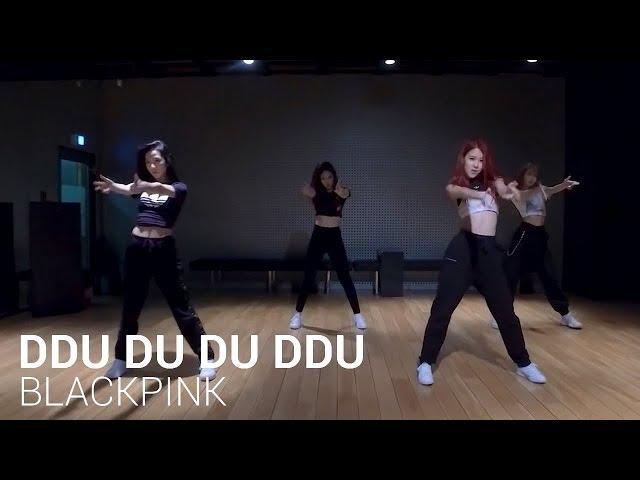 KPOP RANDOM DANCE CHALLENGE 2018 (MIRRORED)
