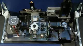 imarc engraving machine for sale