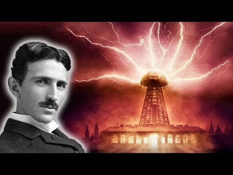 10 LOST Inventions That Could Have CHANGED THE WORLD!