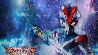 [MAD] Ultraman Victory - Victory no uta
