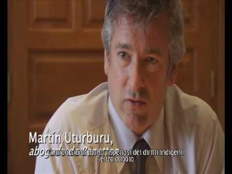 """""""I colori della discordia"""" - documentario completo"""