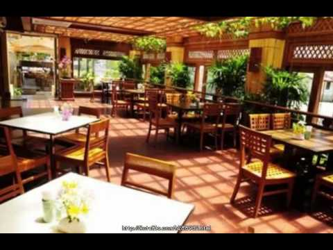 Golden Beach Hotel Pattaya Pattaya Thailand