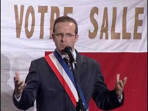 Les Bodins   L Inauguration De La Salle Des Fetes FRENCH Dvdrip XviD AC3 CJS