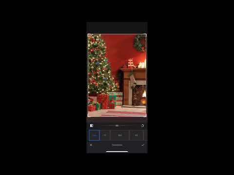 Catch Santa In My House With Capture The Magic Apps On Google Play