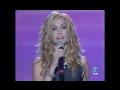 watch he video of Anna Vissi - Everything, TVE Spain [fannatics.gr]