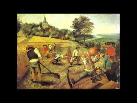 Haydn: Die Jahreszeiten No. 12 Terzett und Chor Sie steigt herauf die Sonne