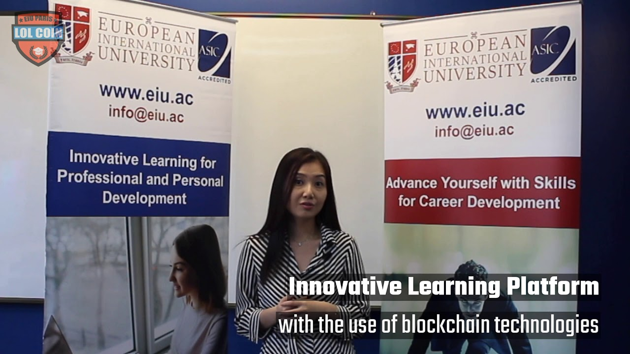 Innovative Learning Platform-Pedagog