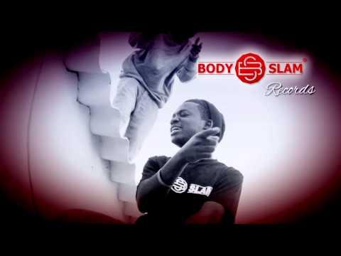 Maggikal - Unoda Zvinhu Bodyslam Riddim Official VIdeo