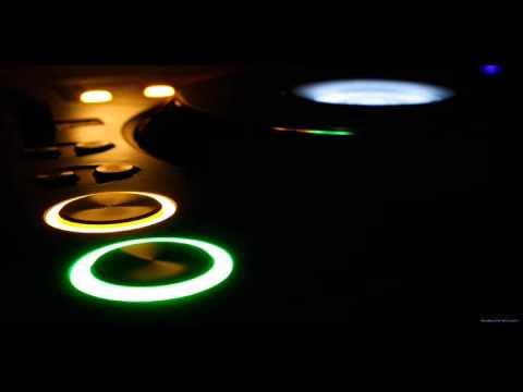 cherdancev - russia (dj kopernik remix)