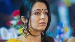 SIIMA Awards 2013 - South Indian Actresses Photoshoots