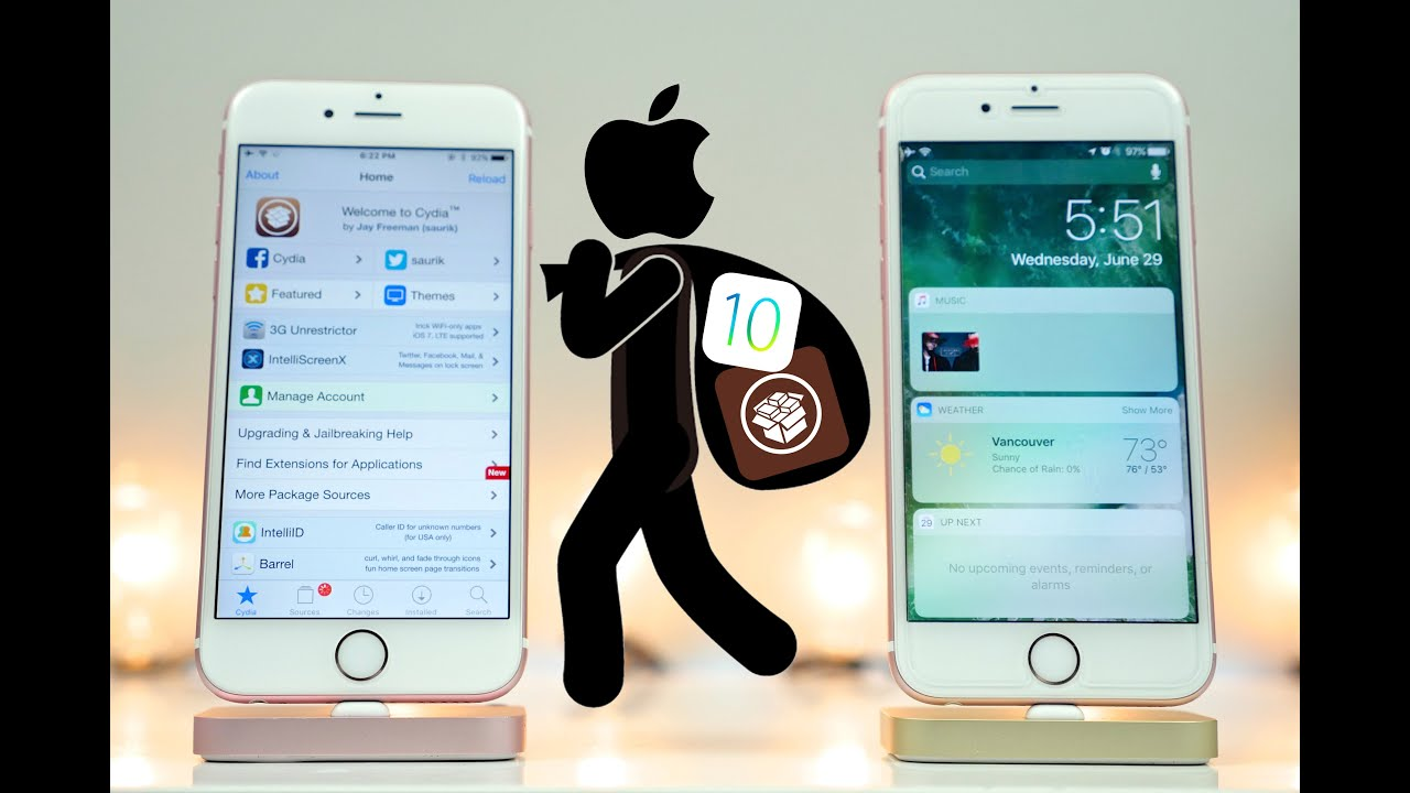 Image result for iphone 10 copied phone
