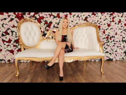 Bianca Ryan - Remember (Official Music Video)