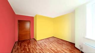 Guía para pintar interiores thumbnail