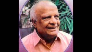 Surya Sthuthi (1956) Traditional - RAJANI