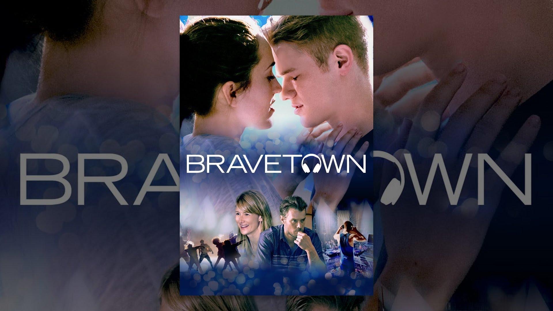 Bravetown German