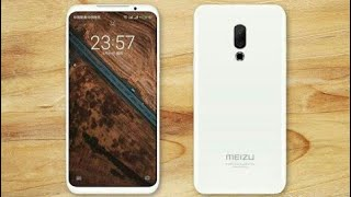 Meizu 16 Plus Mobile full review features and unboxing | Meizu launch new mobile in 2018 | india me