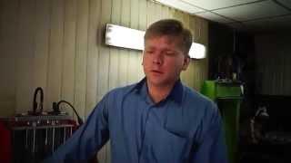 видео удаление катализаторов в Туле