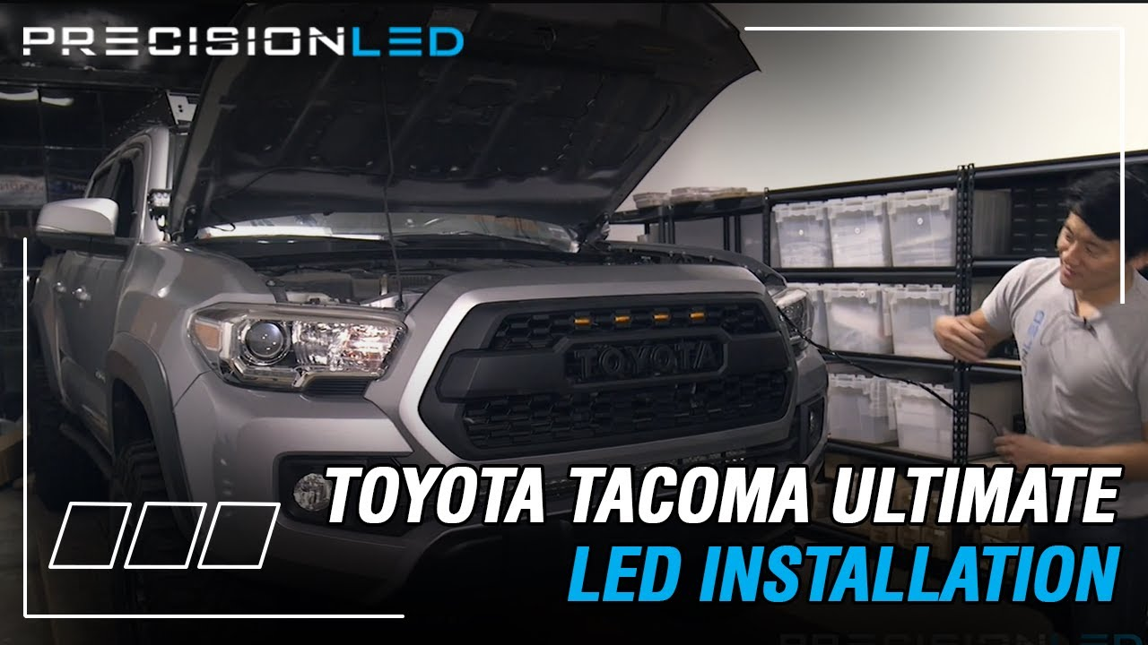 audi q5 interior wiring wiring diagram for you audi q5 interior wiring [ 1280 x 720 Pixel ]