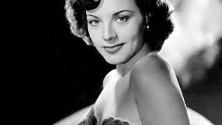 Snuggled On Your Shoulder (Cuddled In Your Arms) (1948) - Kay Starr thumbnail