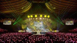 「田村ゆかり LOVE ♡ LIVE *Sunny side Lily*」第2弾トレーラー