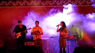 Prithibi - Bengali song(1995)