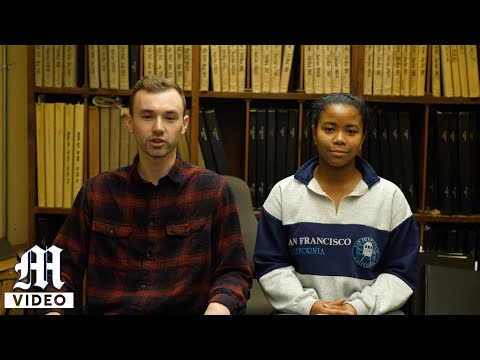 Behind The Story: Series on University Mental Health Services