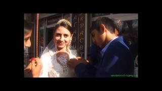 свадьба Мадонна и Ваня