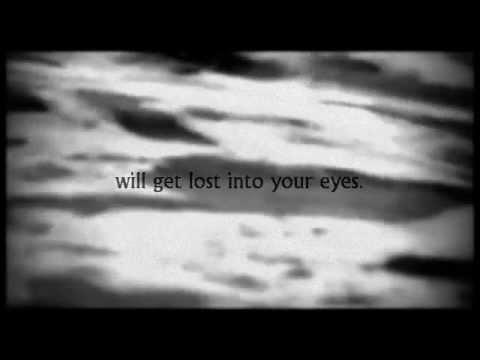 Storm lyrics Lifehouse