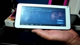 Saiba como resetar tablet Multilaser com ou sem botão de volume