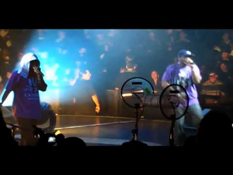 50 Cent Live at Celebrity Theater in Phoenix, AZ