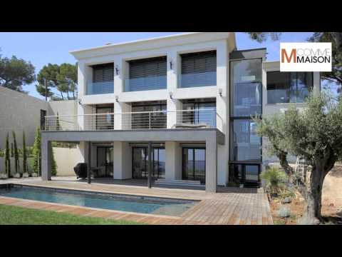 Immobilier de luxe par BARNES - Real estate by BARNES - MCM#07